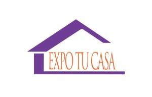 expo tu casa