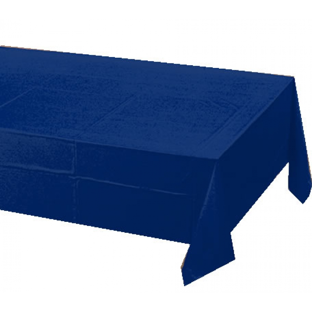 09 mantel para mesa rectangular de o azul servicios integrados audiovisuales - Manteles mesa rectangular ...