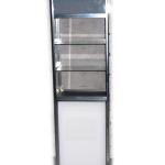 vitrina vertical blanca2